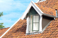 compare roofing quotes